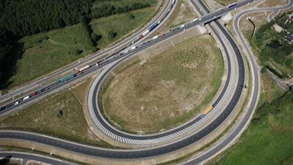 Se poate: Cum si-a facut Polonia autostrazi, pe bani europeni