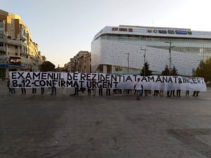 Solutii pentru criza medicilor rezidenti: Se poate incheia chiar si in doua zile, daca ar vrea Viorica Dancila, sustine un fost ministru al Justitiei