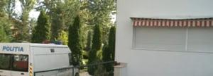 Sorin Oprescu, retinut: Perchezitii de amploare in Bucuresti, Bacau, Calarasi si Ilfov