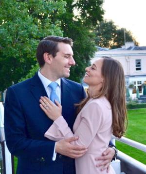 The Telegraph scrie ca fostul principe Nicolae se va muta inapoi in Romania: Aduce o noua urma de speranta
