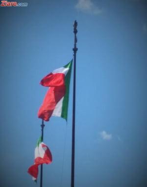 The Washington Post: Politicienii italieni isi atrag electoratul cu declaratii rasiste impotriva romanilor
