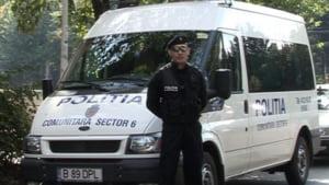 Tragedie intr-un club din Bucuresti: Controale de amploare in mai multe cluburi din Capitala