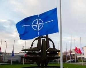 Wall Street Journal: NATO aduce noi trupe la frontiera cu Rusia. Ce se va intampla in noiembrie, la Bucuresti