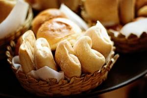 Tu stii ce mananci? De ce e important sa stim daca aluatul congelat pentru paine si patiserie vine din Europa sau din sudul Asiei