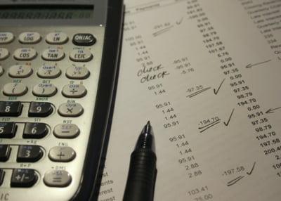 "ANALIZA Mirajul muncii de oriunde complica ""viata fiscala"" a angajatorilor"