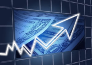 Analiza Ziare.com: Clientii bancilor continua sa ceara amanarea ratelor la credite. Cate dintre acestea vor deveni neperformante?