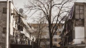 Analiza Ziare.com: Romania se imbata cu apa rece de la Banca Mondiala. Ei spun ca suntem bogati, dar ne bate vantul prin buzunare