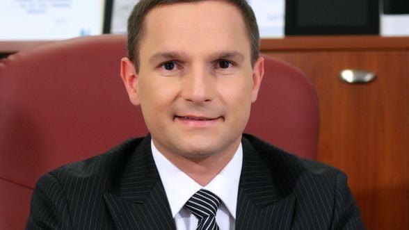 Editorial Peter Barta. Solutii de finantare exista, dar managerii nu stiu sa le caute