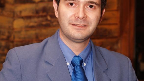 """Editorial Traian Badulescu. Am pierdut """"razboiul"""" turistic sau inca nu l-am inceput?"""