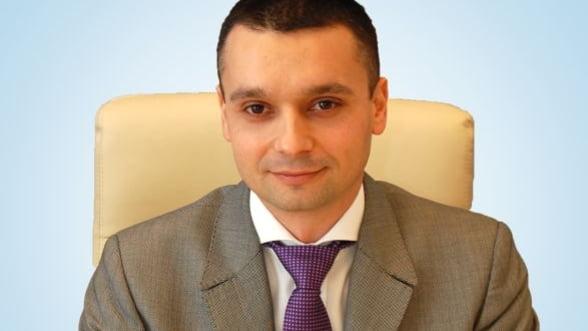 INTERVIU. Catalin Paunescu: Star Storage investeste milioane de euro intr-un nou centru de date