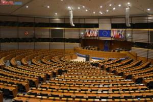 LIVE Viorica Dancila apara, in Parlamentul European, Guvernul PSD. Timmermans: Situatia din Romania s-a deteriorat
