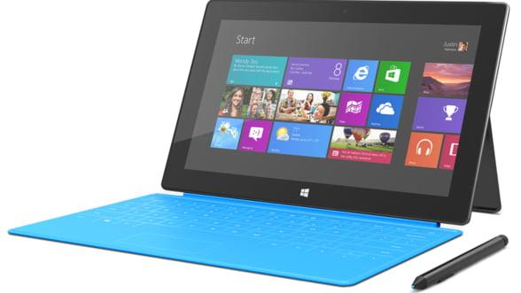 VIDEO Microsoft ataca iPad cu tabletele Surface 2 si Surface Pro 2. Vezi preturile.