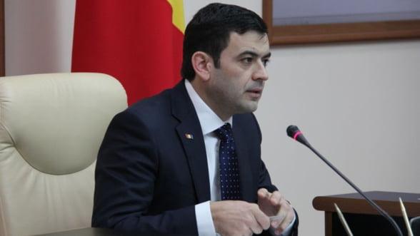 WSJ: Moldova, tara curajoasa care-i tine piept Rusiei