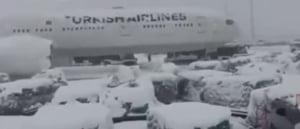 1.000 de turisti romani sunt blocati in Turcia, unii intr-o zona in care recent a fost un atentat