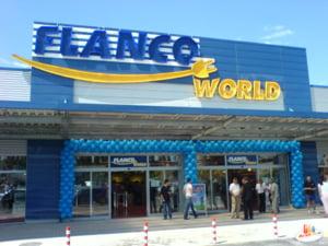 1,5 milioane euro pentru un magazin Flanco World din Capitala