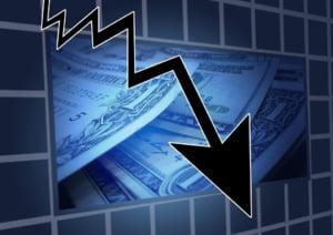 10 ani de la criza economica: Cele mai importante 10 informatii care nu trebuie uitate