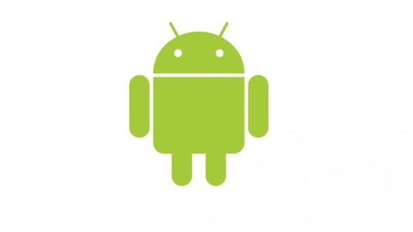 """10 aplicatii gratuite Android """"must-have"""""""