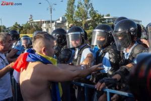 10 august 2019 - protestul diasporei a primit aprobare de la Primarie. Iata detaliile