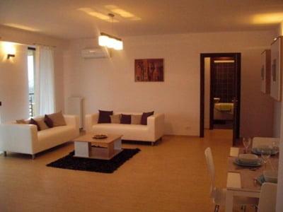 10 avantaje ale unui apartament dintr-un complex rezidential central