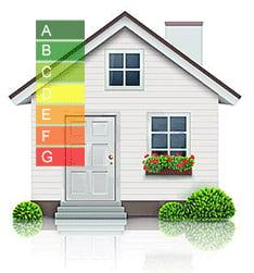 10 lucruri interesante despre certificat energetic