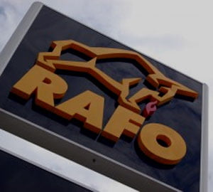 10 motive pentru a nu garanta la Rafo