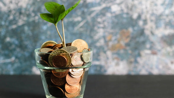 10 sfaturi practice de educatie financiara