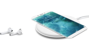 10 zvonuri fierbinti despre iPhone-ul din 2017. Se anunta schimbari radicale