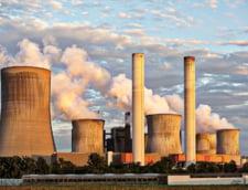 100 de companii sunt responsabile de peste 70% dintre gazele cu efect de sera din ultimii 29 de ani