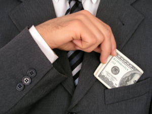 100 mil euro pe an, fraude in piata de leasing din Romania