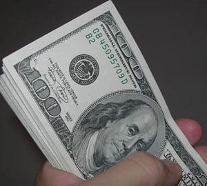 102 banci americane au dat faliment in 2010