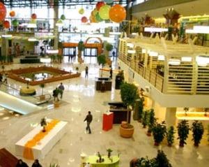 104.000 mp vor fi livrati pe piata spatiilor comerciale din Bucuresti, pana la sfarsitul anului