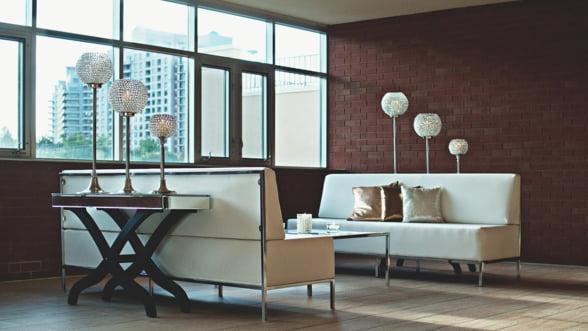 11 avantaje practice ale ferestrelor din aluminiu
