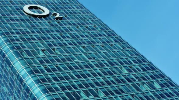 110.000 de metri patrati de birouri au fost inchiriati in Capitala, la inceput de 2019