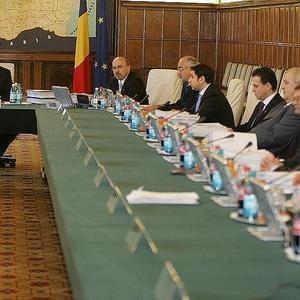 13 miliarde euro pentru 23 de masuri anticriza