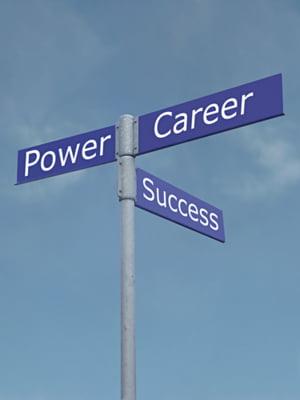 13 strategii pentru succesul in cariera