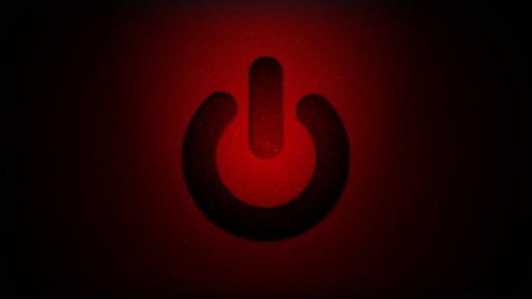 15 accesorii interesante care celebreaza butonul POWER