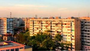 """16.000 de euro, cea mai ieftina locuinta la Targul """"Prima Casa"""""""