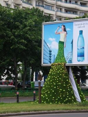 18 milioane de reclame au atacat Romania zi de zi, in ultimii sapte ani