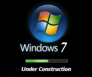 19% dintre PC-urile romanesti vor avea Windows 7, in 2010