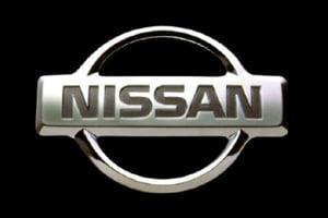 196.000 de masini Nissan, rechemate in SUA pentru reparatii