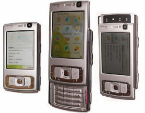 20% dintre utilizatorii din Romania de telefonie mobila au doua sau mai multe cartele SIM