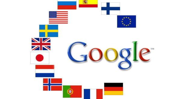 200 milioane de utilizatori pe luna pentru Google Translate