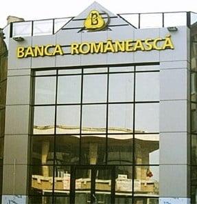 2009, anul cu cele mai multe schimbari de sefi de banci