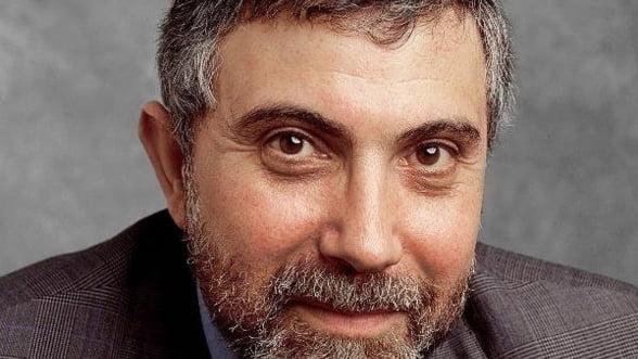 """2011: Cei mai """"cautati"""" economisti pe Google"""