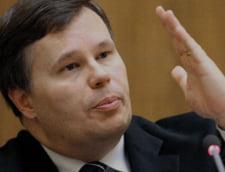 2011: FMI nu poate totusi aplica scenariul din 2009!