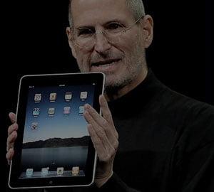 "2011: Tabletele vor ""omori"" vanzarile de laptopuri"