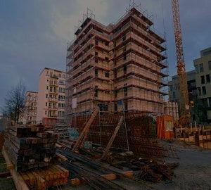 2011: imobiliarele isi continua caderea, exporturile vor relansa economia