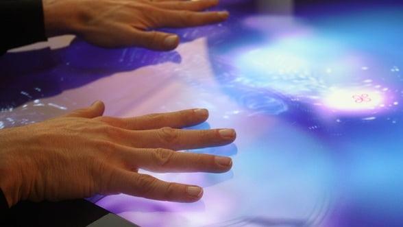 2012, anul Ultrabook la cel mai mare targ de tehnologie din lume (Video)