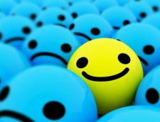 2012, un an mai bun pentru mediul de afaceri roman