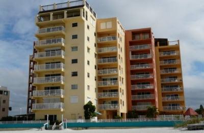 2012 vine cu noi scaderi de preturi la apartamente - Interviu Business24